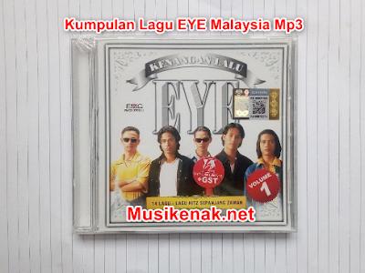 download lagu eye malaysia mp3