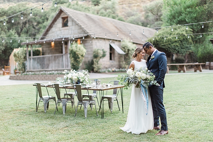 Modern wedding ideas at temecula creek inn southern california temecula creek inn is one of the most beautiful venues in the temecula valley each time i get asked to work there i am thrilled junglespirit Images