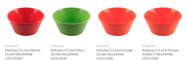 Peralatan Cuci Tangan Jual Peralatan Makan Terlengkap dan Termurah di MelamineMall.com