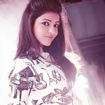 Kajal Agarwal latest hot photo shoot