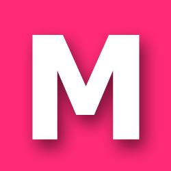 M-Mebel100.com