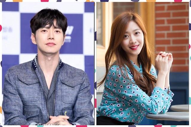 Secret 2019 Korean drama Synopsis & Cast (시크릿)