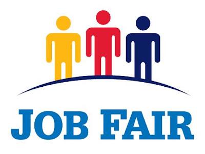 Job Fair Solusi Atasi Masalah Pengangguran di Sulbar . Job Fair Solusi Atasi Masalah Pengangguran di Sulbar , Job Fair Solusi Atasi Masalah Pengangguran di Sulbar, Pengangguran di Sulbar