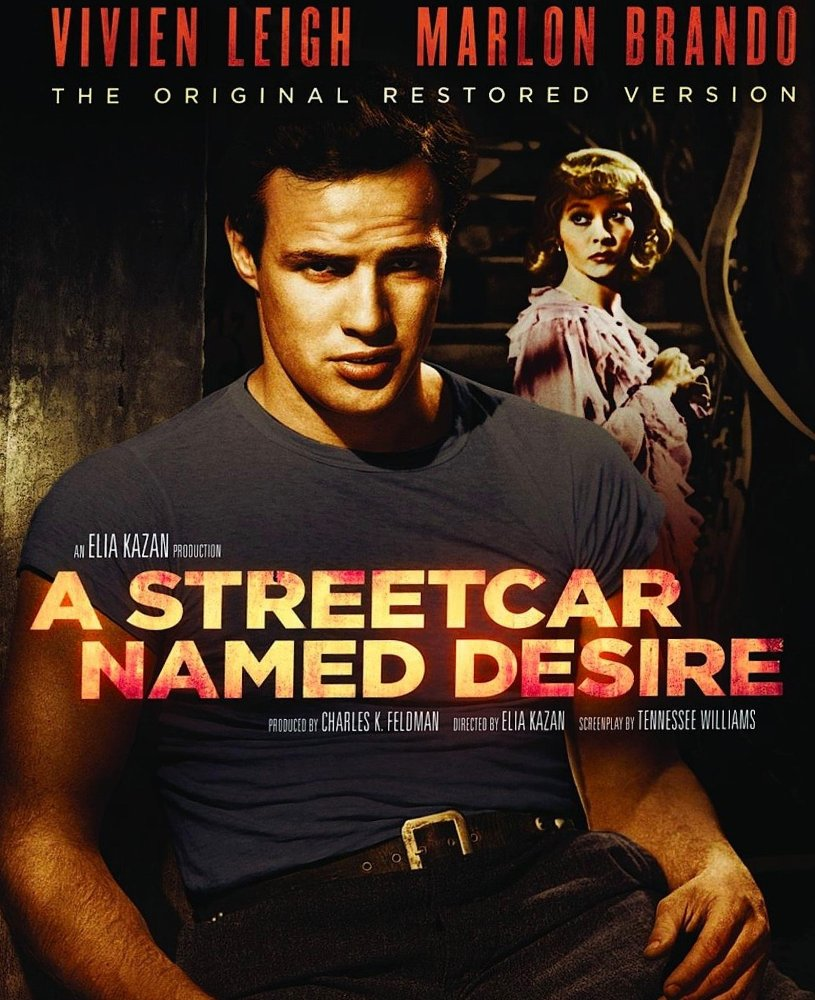 Angryturk a streetcar named desire tennessee williams a streetcar named desire tennessee williams buycottarizona
