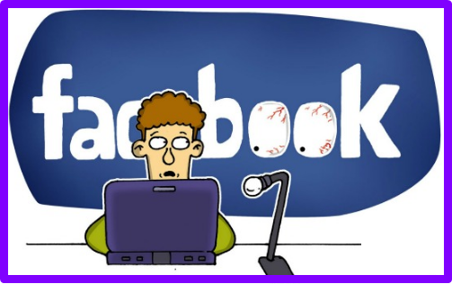 How To Get Unblocked On Facebook By Someone