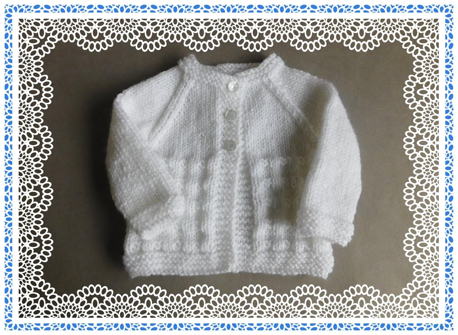 034777be76bf Marianna s Lazy Daisy Days  Charlie Baby Cardigan Jacket