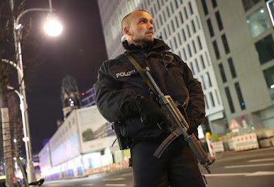 Berlin, berlini terrortámadás, Breitscheidplatz, illegális bevándorlás, migráció, terrorizmus, Anis A.