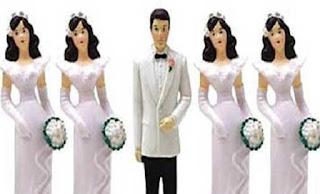 تعدد-الزوجات-حق-أم-ظلم