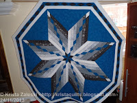 http://kristaquilts.blogspot.ca/2013/11/stash-report-sunday-nov-24.html