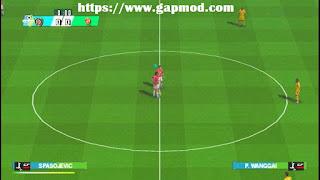 Download Mod GOJEK & ACL JOGRESS v3.5 by Ragil Sty www.gapmod.com