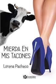 Antiguo Zapato MuÑeca/o AÑos 40/50 Dolls 918