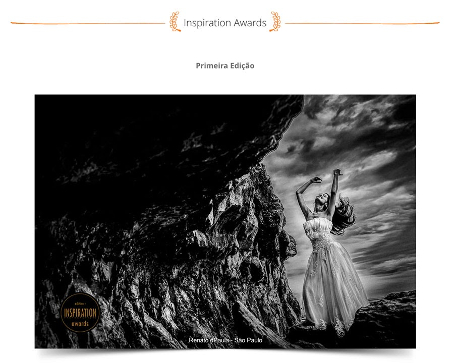 foto premiada Inspiration Photographers