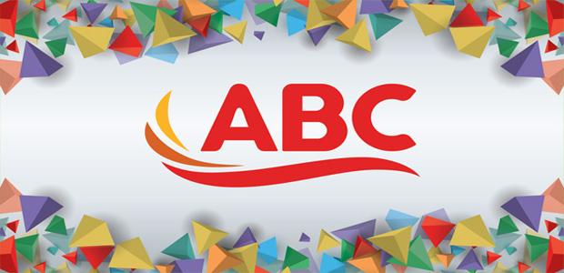 Lowongan Kerja Karawang PT.ABC President Indonesia Terbaru Mei 2017
