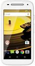 harga HP Motorola Moto E 4G 2015 terbaru