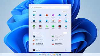 Windows 11 Build 22454 adds modern context menu to Recycle Bin
