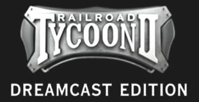 The Dreamcast Junkyard: March 2016