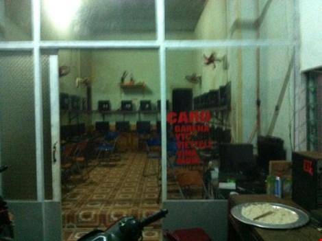 Gia Lai: Giang hồ giải quyết ân oán, 1 người tử vong