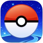 pokemon go 攻略書 - 教您寶可夢怎麼玩
