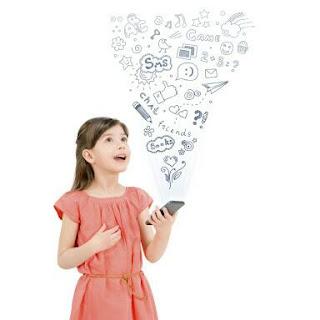 mencegah dan mengatasi anak yang kecanduan gadget
