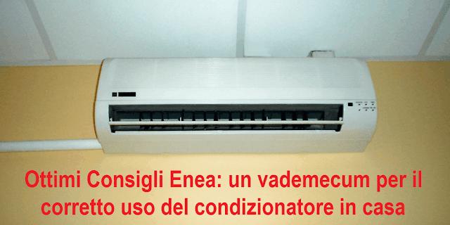 enea-vademecum-corretto-uso-condizionatore