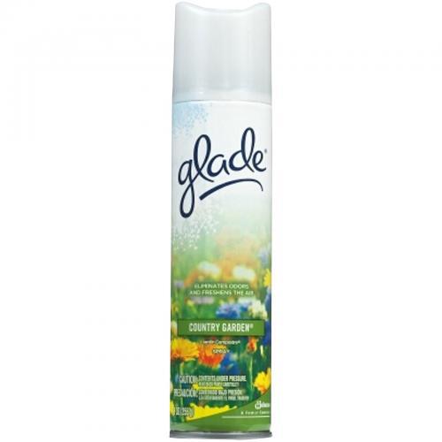 Air Glade Freshener