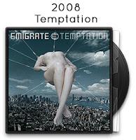 2008 - Temptation