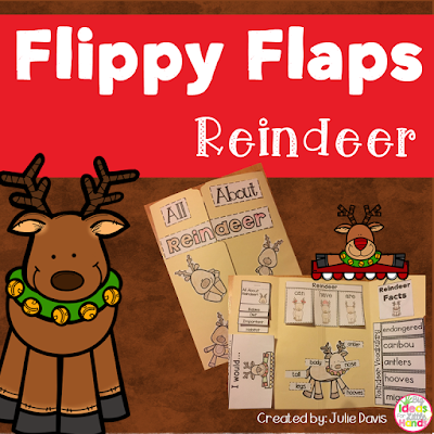 https://www.teacherspayteachers.com/Product/Reindeer-Activities-Interactive-Notebook-Lapbook-2228465?utm_source=Instagram&utm_campaign=Reindeer%20FF%20IG%20video