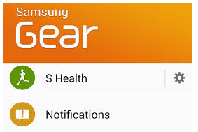 Samsung Gear Manager Apk For Android Free Download