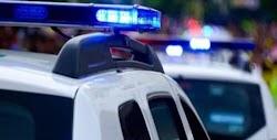 Ένας 34χρονος Αλβανός είναι, σύμφωνα με την ΕΛ.ΑΣ, ο δράστης της ανθρωποκτονίας 65χρονου ομοεθνή του, που διαπράχθηκε στις 10 Μαΐου, στην Α...