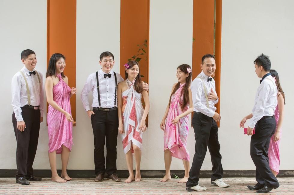 lone%2Bpine%2Bhotel%2B%2Cwedding%2BPhotographer%2CMalaysia%2Bwedding%2BPhotographer%2C%E7%84%B1%E6%9C%A8%E6%94%9D%E5%BD%B1022- 婚攝, 婚禮攝影, 婚紗包套, 婚禮紀錄, 親子寫真, 美式婚紗攝影, 自助婚紗, 小資婚紗, 婚攝推薦, 家庭寫真, 孕婦寫真, 顏氏牧場婚攝, 林酒店婚攝, 萊特薇庭婚攝, 婚攝推薦, 婚紗婚攝, 婚紗攝影, 婚禮攝影推薦, 自助婚紗