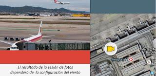 http://barcelonaerospotting.blogspot.com.es/2015/10/mapa-de-ubicaciones.html