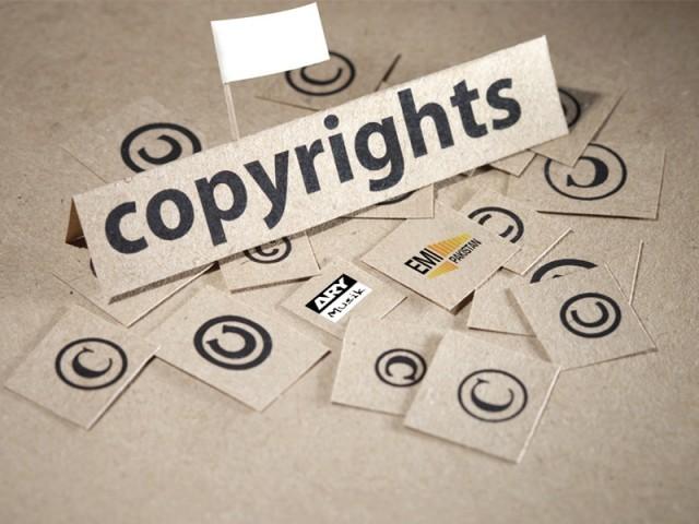 Mengenal Hak Cipta Musik, Izin, dan Penggunaannya