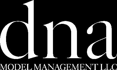 dna Model Mgmt
