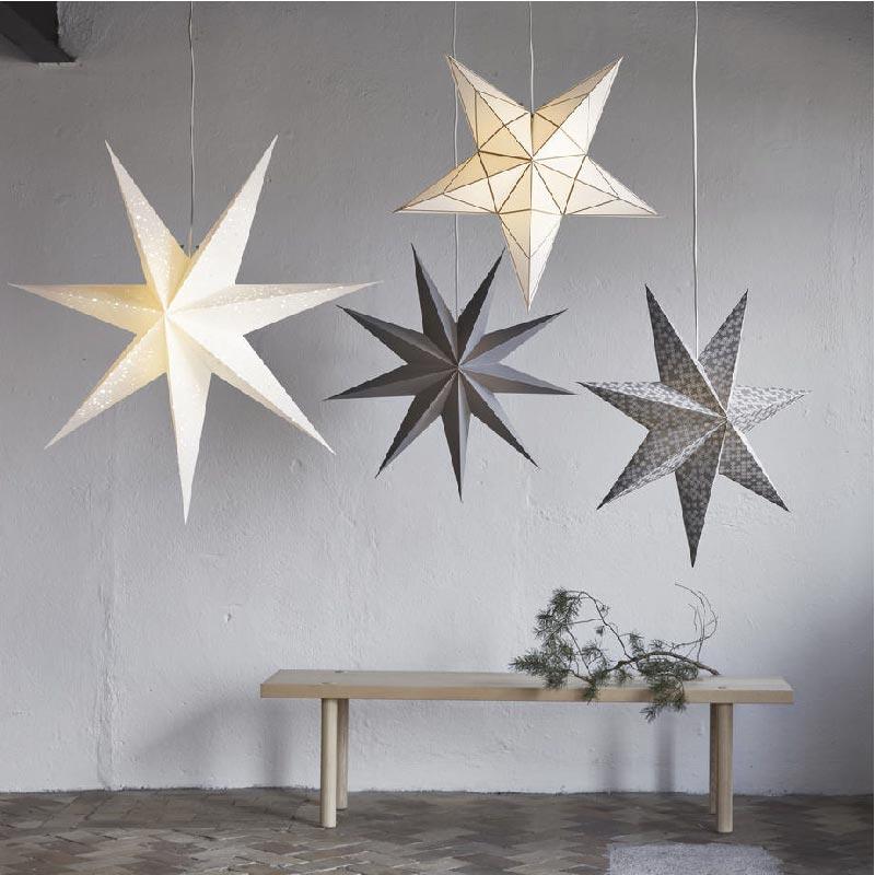 Scopri la nuova collezione IKEA Natale 2017
