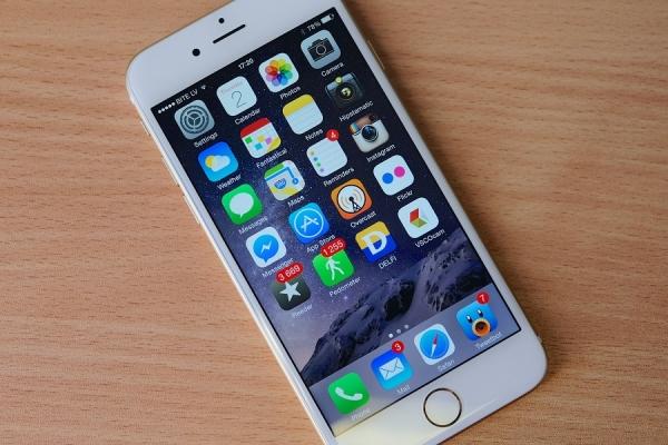 تقارير: برنامج خبيث جديد يستهدف هواتف آيفون