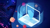 Differenze tra antivirus e antimalware e quale usare