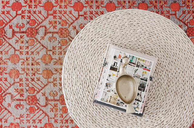 color-y-estilo-en-una-casa-eclectica