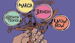 Las franquicias con mayor crecimiento | Negocios Rentables | Ranking: 500 Franquicias