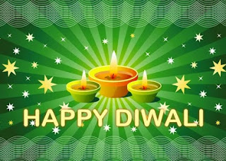 diwali-sms-english