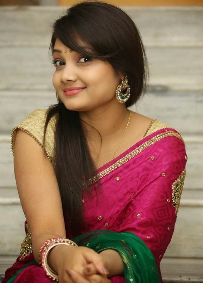 South Indian Actress Wallpapers In Hd South Indian