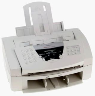 http://www.printerdriverupdates.com/2017/09/canon-multipass-l6000-driver-download.html