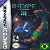R-type-III-the-third Light (Br)