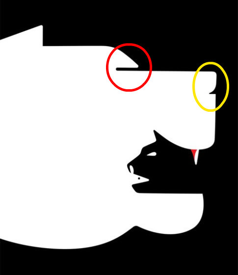 ilk-hangi-hayvani-gordunuz-kopek.jpg