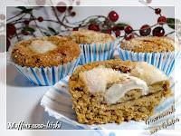 http://gourmandesansgluten.blogspot.fr/2014/01/muffins-sans-gluten-coco-litchi.html