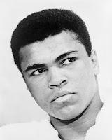 Legendary Boxer Muhammad Ali passes away, online sales of Prince Merchandise Sky Rocket