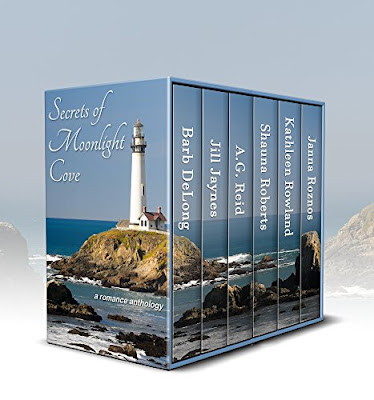 https://www.amazon.com/Secrets-Moonlight-Cove-Romance-Anthology-ebook/dp/B01M2B1PVG/ref=la_B007RYMF7S_1_4?s=books&ie=UTF8&qid=1518896790&sr=1-4&refinements=p_82%3AB007RYMF7S
