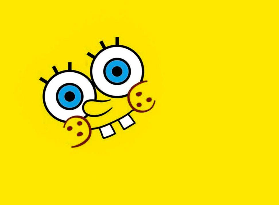 Spongebob Squarepants Desktop Wallpapers Hd Love Wallpapers