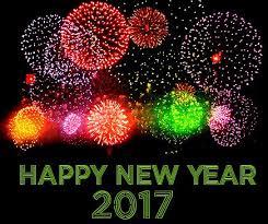 Kata Ucapan SMS Dan Gambar Selamat Tahun Baru 2017