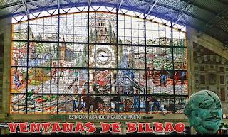 http://misqueridasventanas.blogspot.com.es/2015/12/ventanas-de-bilbao.html