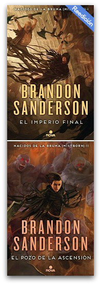 cubierta-el-imperio-final-el-pozo-de-la-ascension-sanderson-reedicion-nova-2016
